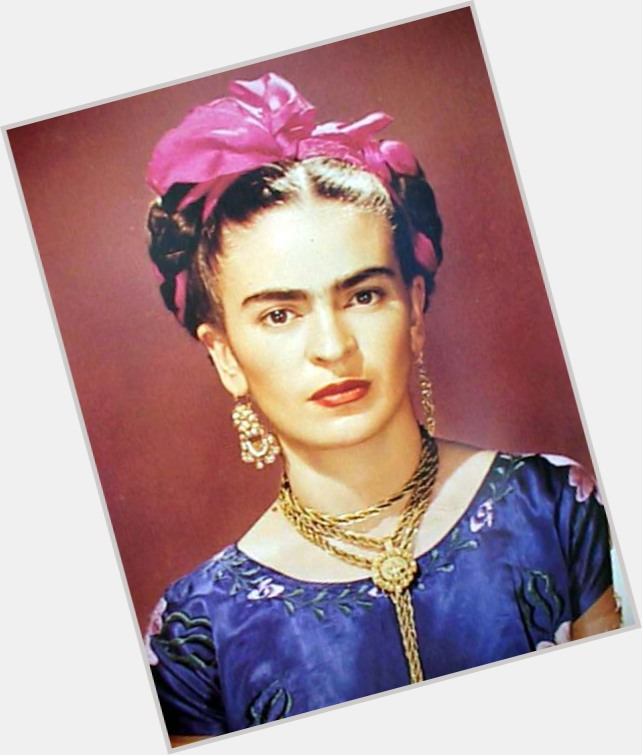 frida kahlo feminist essay The essay frida kahlo who is a feminist theorist, under whose the course number 13 december 2012 rosa in el norte vs frida kahlo in frida while el norte.