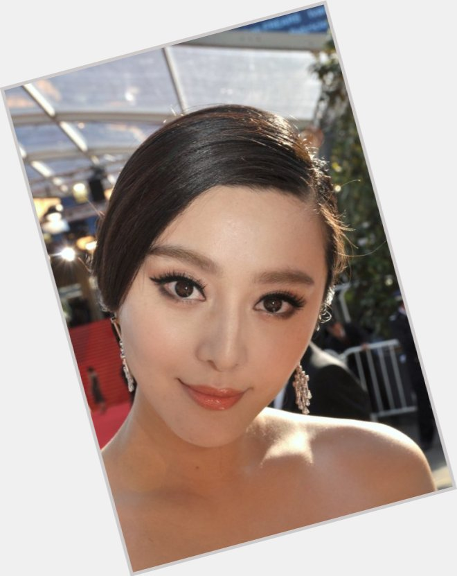 fan bingbing red carpet 0.jpg