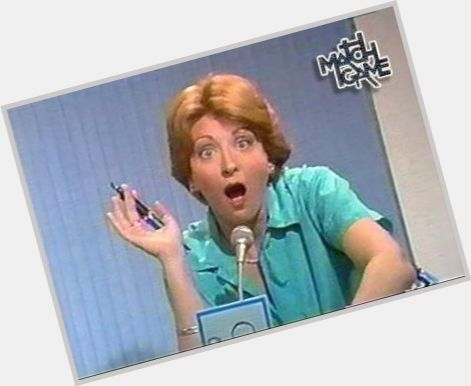 """a biography of fannie flagg an american author and actress Fanny flagg talks about her life and career as a comedian, author, screen  and  won writers guild of america's prestigious """"scripters award."""