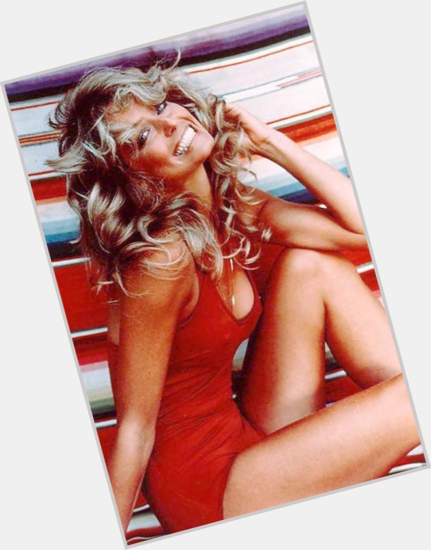 farrah fawcett movies 5.jpg