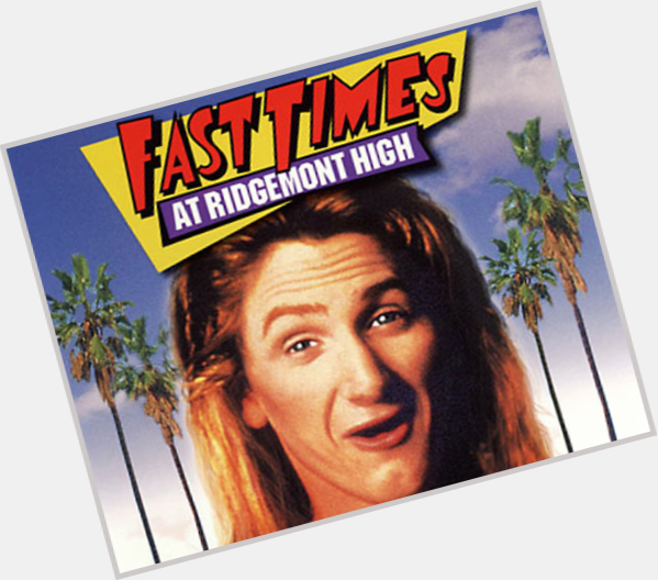 fast times at ridgemont high pool 1.jpg