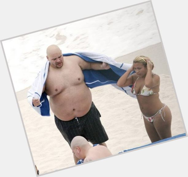 Fat Man Crushes Girl Videos - Free Porn Videos - HEAVY-R