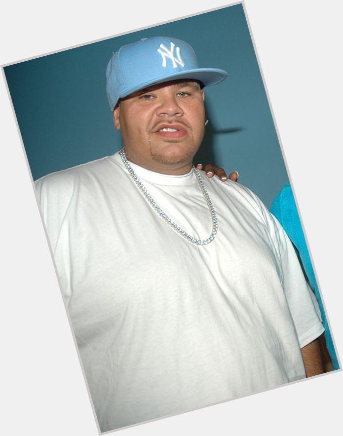 Fat Joe Official Site For Man Crush Monday Mcm Woman