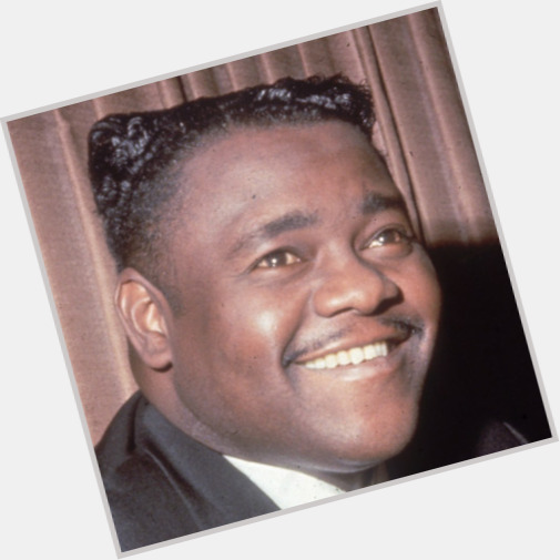 fats domino new hairstyles 0.jpg