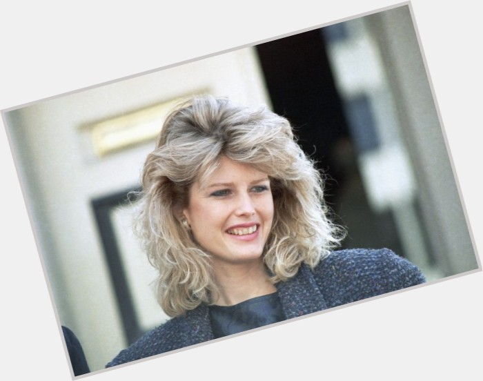 Fawn Hall Official Site For Woman Crush Wednesday Wcw