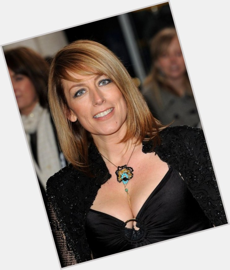Fay Ripley Official Site For Woman Crush Wednesday Wcw