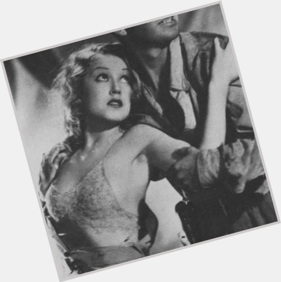 Fay Wray Official Site For Woman Crush Wednesday Wcw