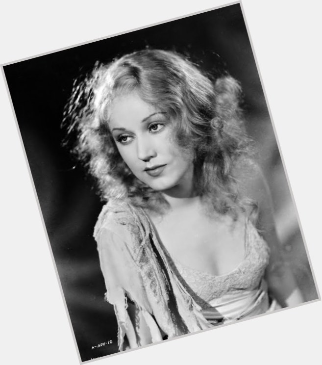 Fay Wray | Official Site for Woman Crush Wednesday #WCW