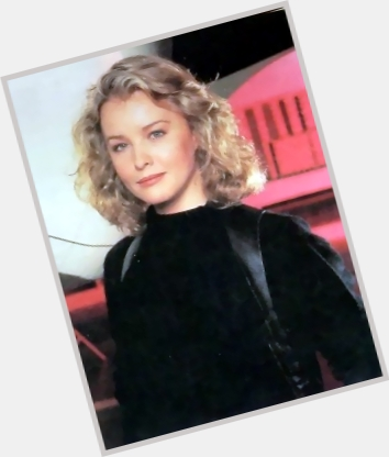 Faye grant in internal affairs 1990 - 5 2