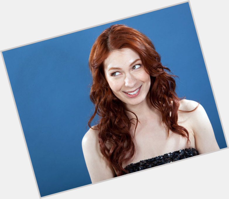 Dating sites for redheads