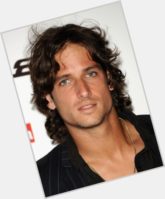 feliciano lopez new hairstyles 0.jpg