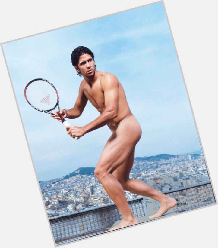 fernando verdasco new hairstyles 10.jpg