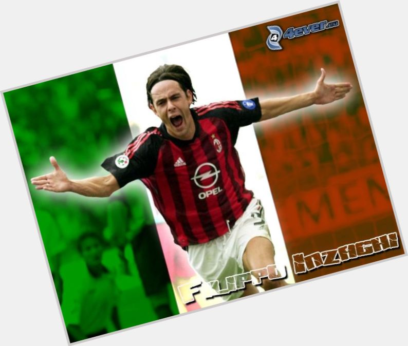 filippo inzaghi new hairstyles 3.jpg