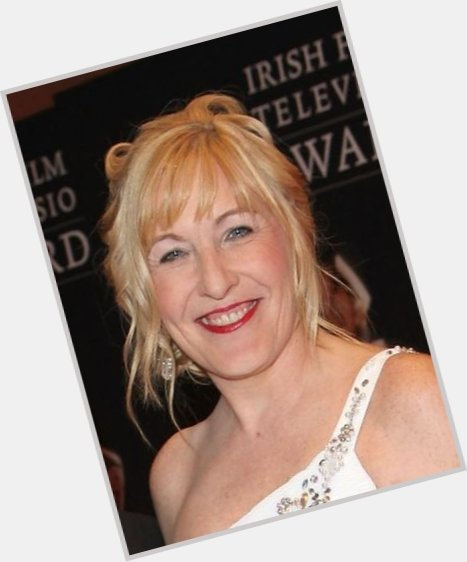 Jennifer Gibney Official Site For Woman Crush Wednesday Wcw