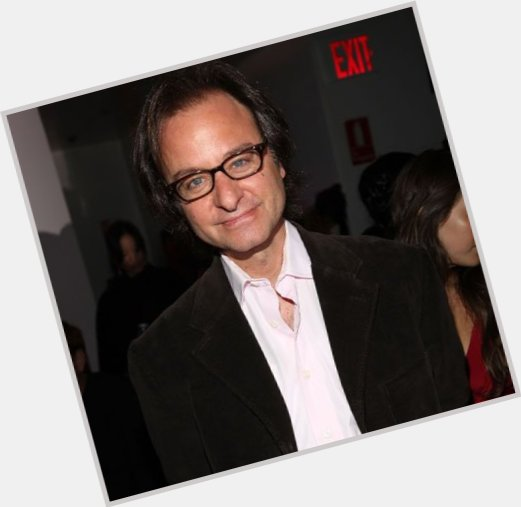 Fisher Stevens | Official Site for Man Crush Monday #MCM ...