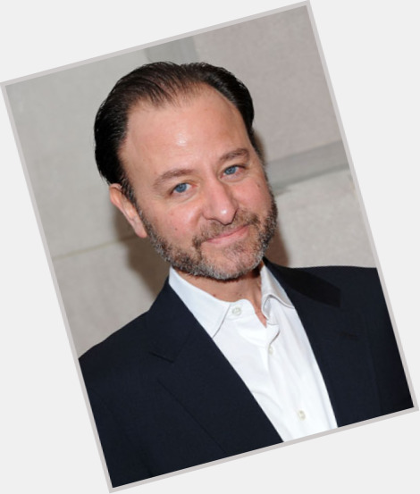 Fisher Stevens | Official Site for Man Crush Monday #MCM | Woman Crush Wednesday #WCW