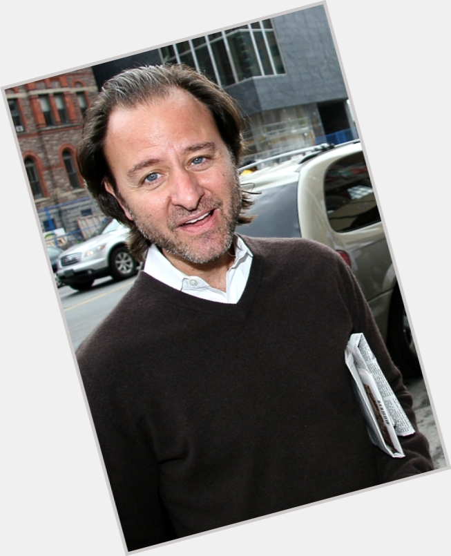 Fisher Stevens Official Site For Man Crush Monday Mcm