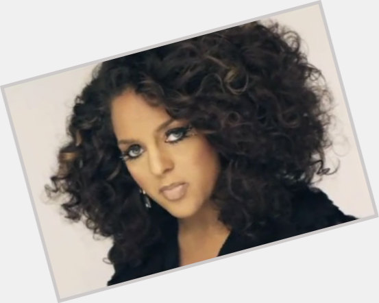 Floetry - Say Yes Song Video