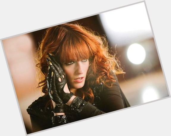 """new florence single christian girls Here are my top 20 best female christian artists  popular singles – """"live for today  """"live from new orleans"""", """"long way home"""" """"if you want."""