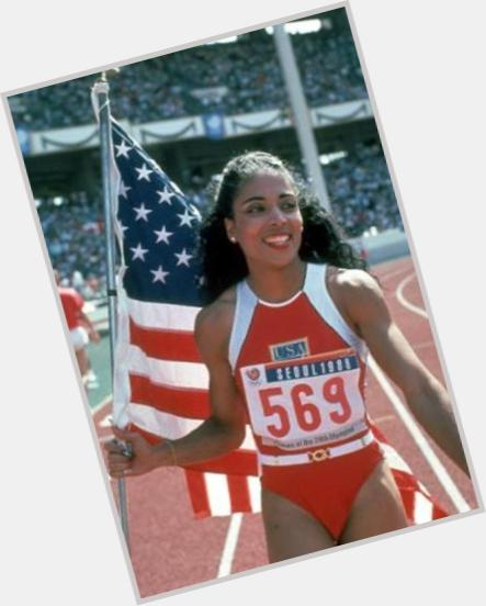 florence griffith joyner nails 1.jpg