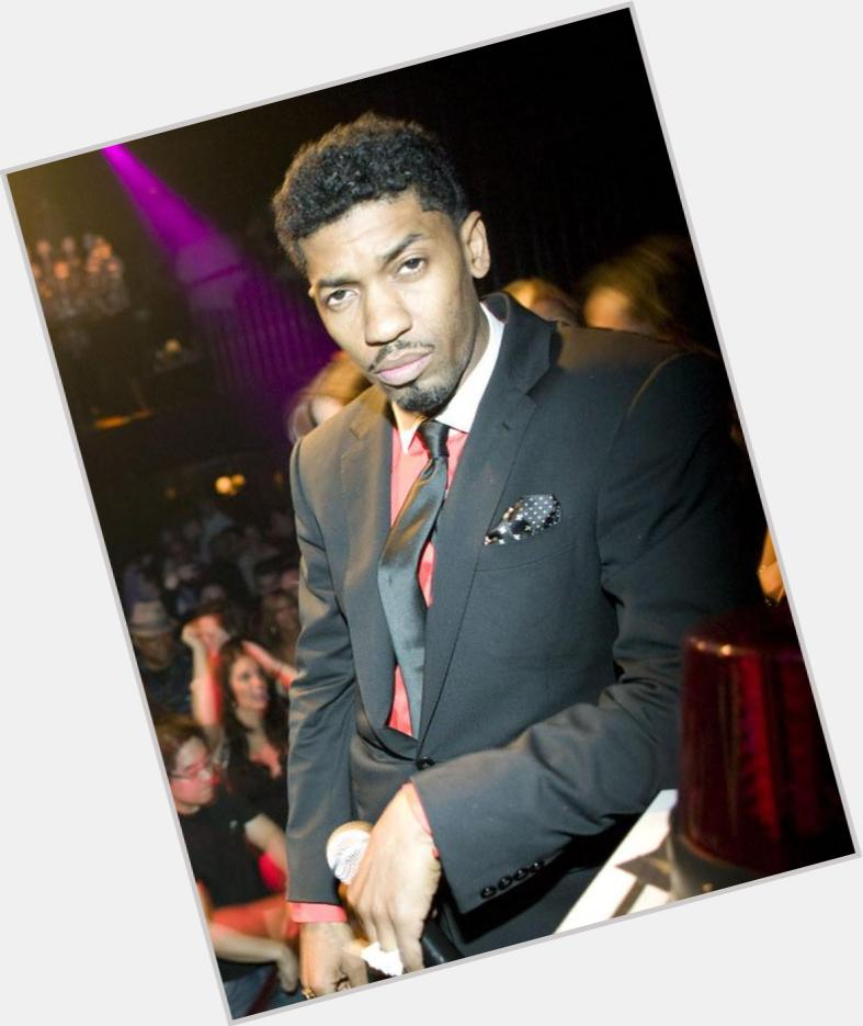 Fonzworth Bentley Official Site For Man Crush Monday Mcm Woman Crush Wednesday Wcw