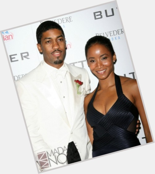 Fonzworth Bentley Official Site For Man Crush Monday