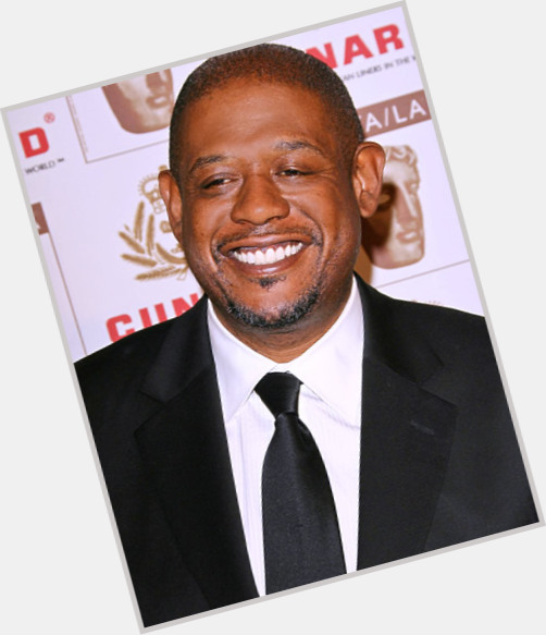 forest whitaker movies 0.jpg