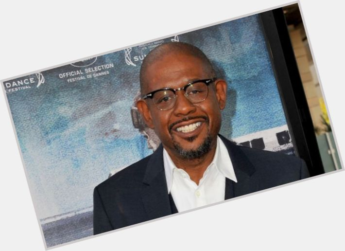 forest whitaker young 8.jpg