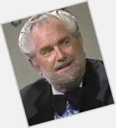 Foster Brooks Official Site For Man Crush Monday Mcm