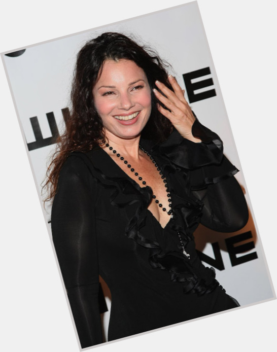fran drescher saturday night fever 5.jpg