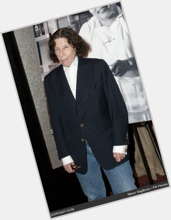 Fran Lebowitz Official Site For Woman Crush Wednesday Wcw