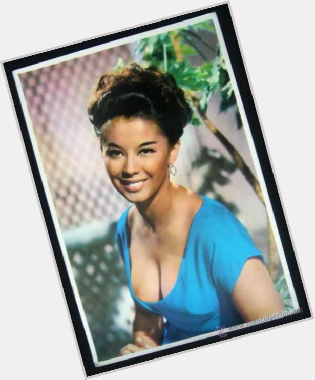 France Nuyen | Official Site for Woman Crush Wednesday #WCW