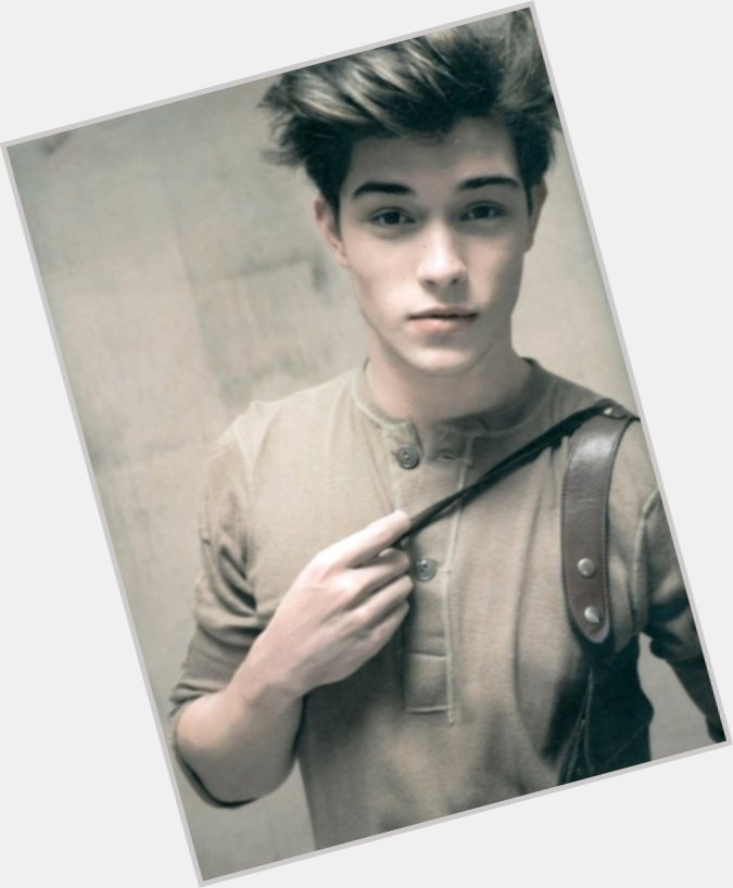 Francisco Lachowski Official Site For Man Crush Monday