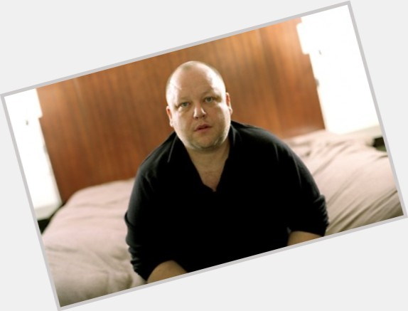 Frank Black Official Site For Man Crush Monday Mcm