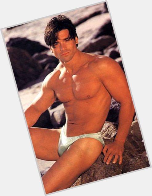 Frank grillo nude