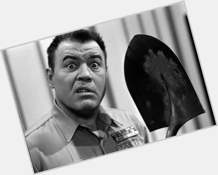 gomer jewish personals Frank sutton (1923 - 1974) played sgt carter on the tv series gomer pyle, usmc frank sutton (1923 - 1974) played sgt carter on the tv series gomer pyle,.