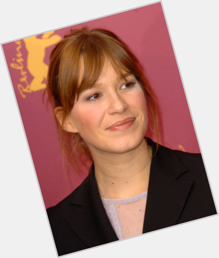 franka potente new hairstyles 0.jpg