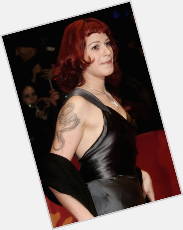 franka potente tattoo 4.jpg