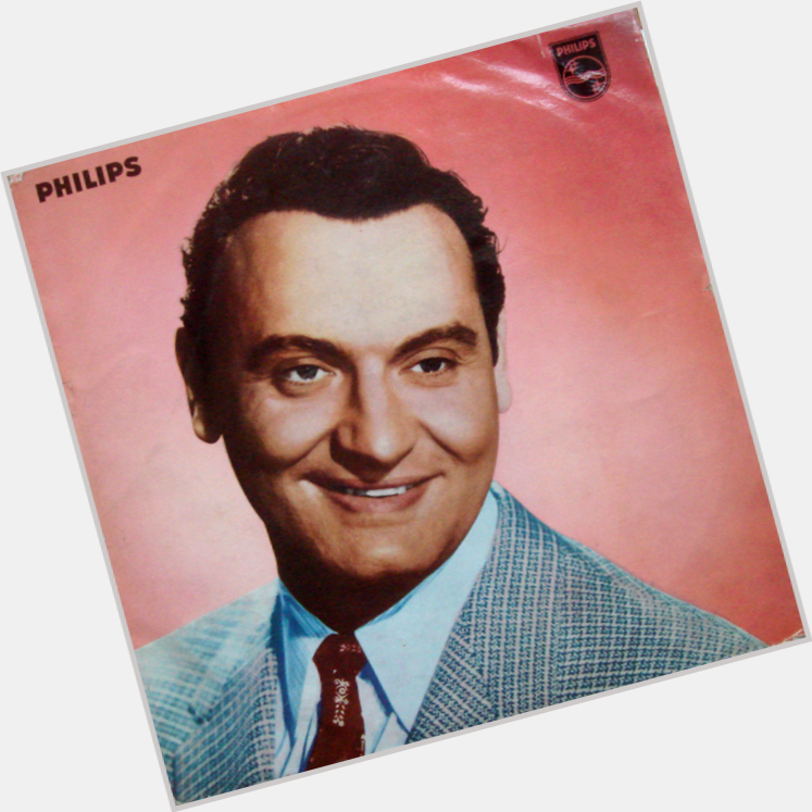 Frankie Laine Official Site For Man Crush Monday Mcm Woman Crush Wednesday Wcw