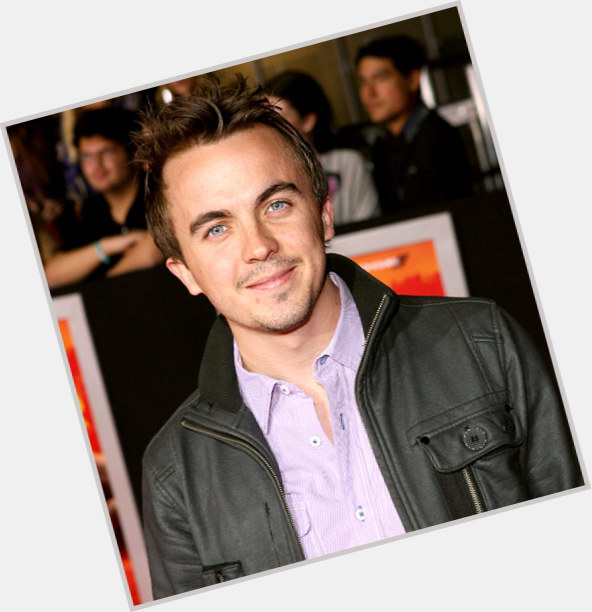 frankie muniz movies 0.jpg