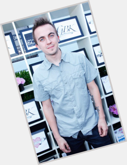 frankie muniz movies 8.jpg