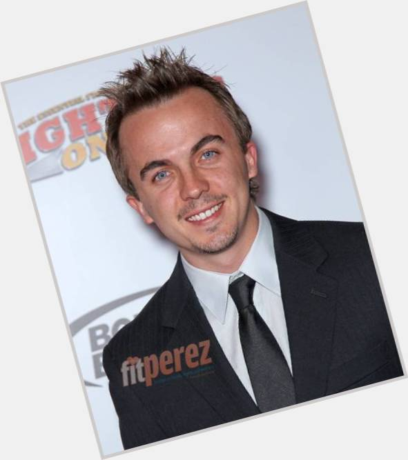 Frankie Muniz | Official Site for Man Crush Monday #MCM ...