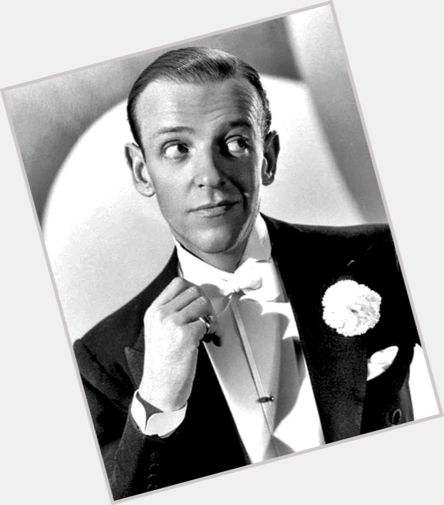 fred astaire movies 0.jpg
