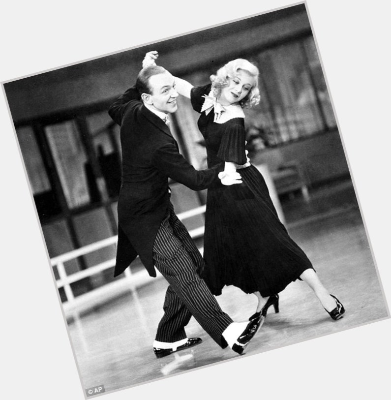 fred astaire movies 9.jpg