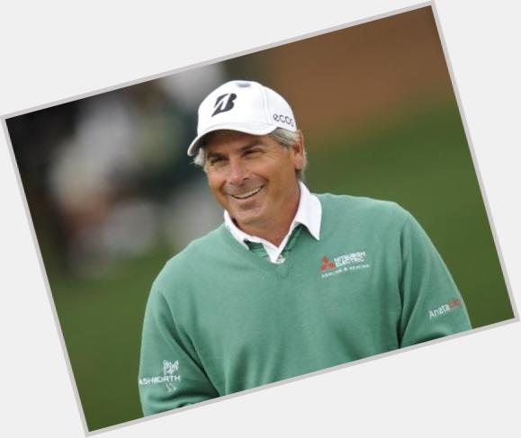 Fred Couples Official Site For Man Crush Monday Mcm