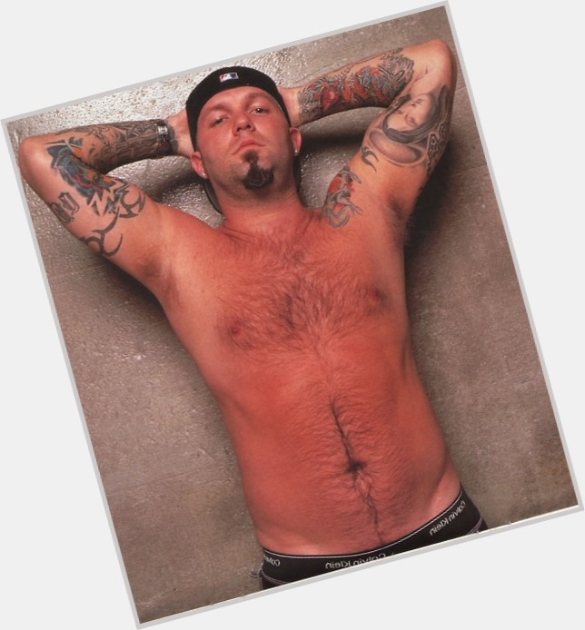 fred durst new hairstyles 7.jpg