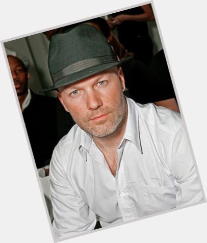 fred durst red hat 4.jpg