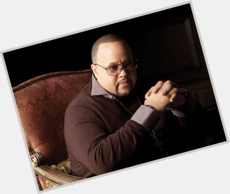 "is fred hammond dating ericka warren Listen to songs from the album love unstoppable love unstoppable fred hammond christian ericka r warren's solo vocals on ""we give you all the."