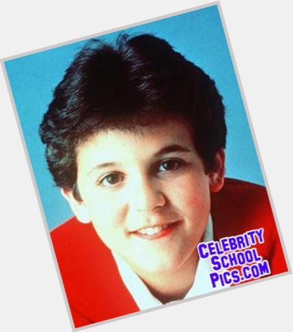 fred savage kids 6.jpg