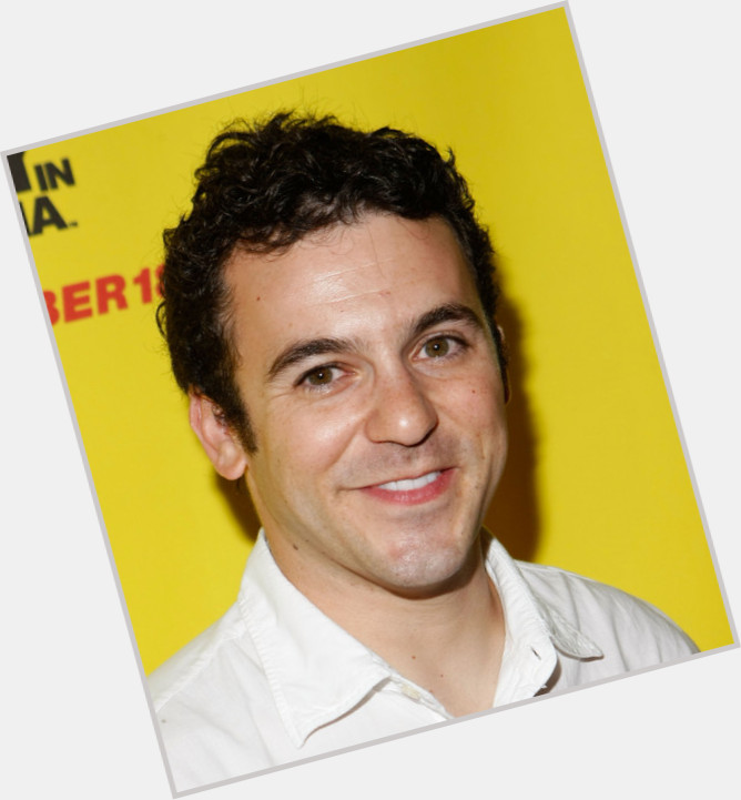 fred savage movies 0.jpg
